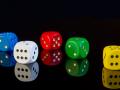 Comment gagner facilement vos paris sportifs?