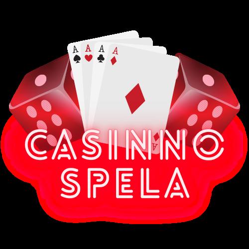 Casino spela