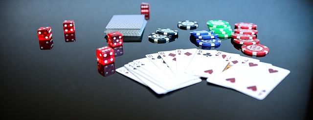 Les jeux et paris en ligne : Comment ils fonctionnent ?